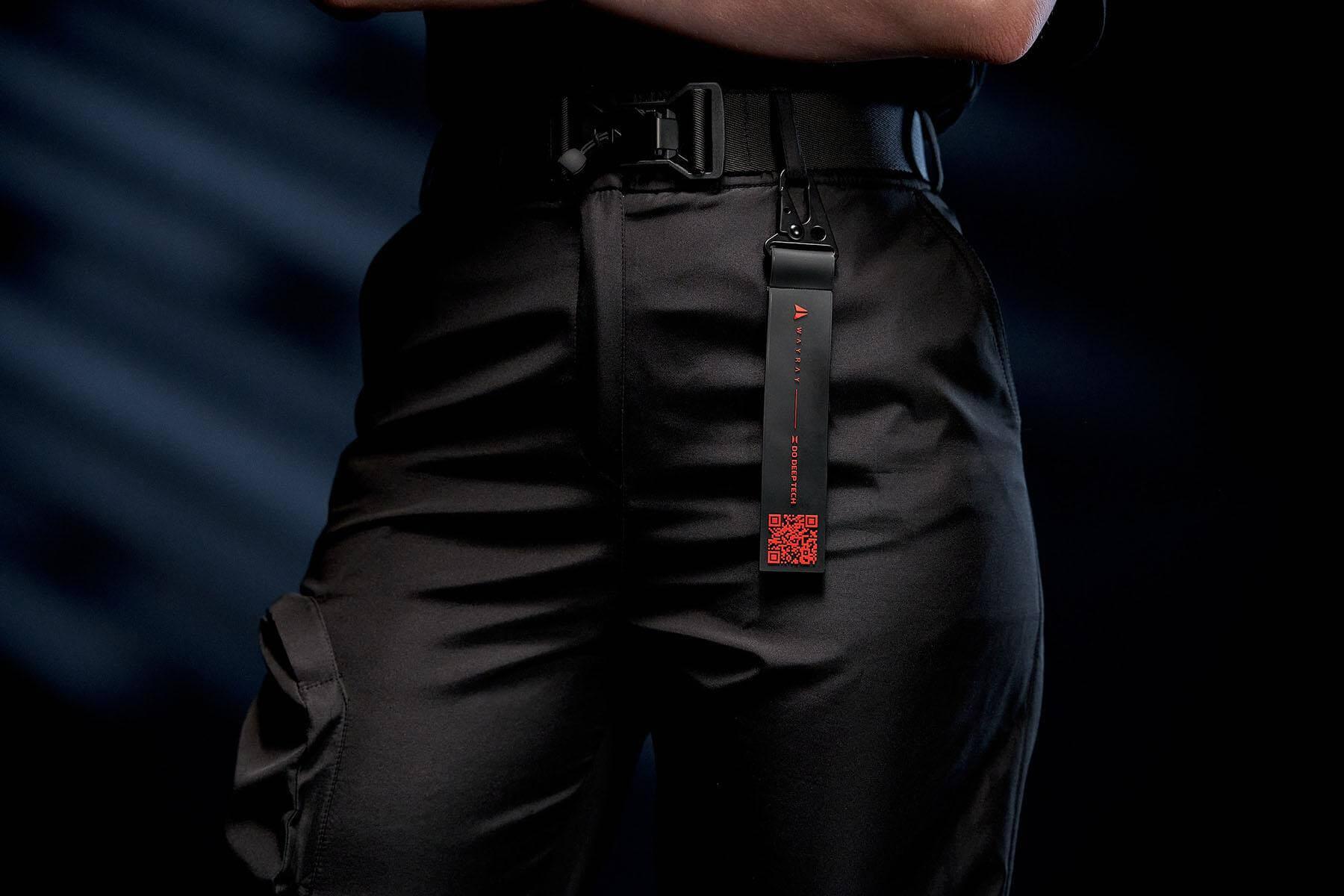 pants.3354ee51